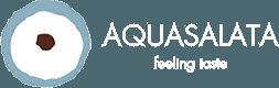 Aquasalata