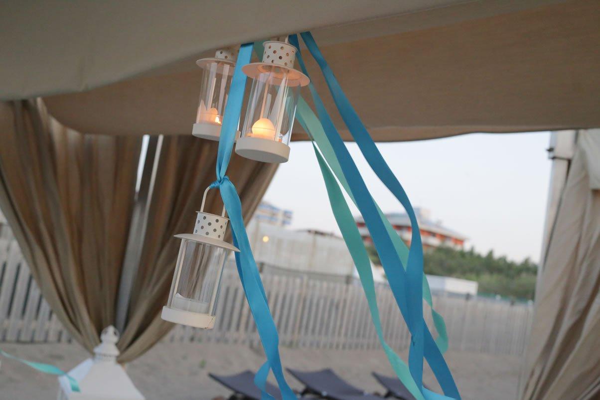 Matrimonio Spiaggia Isola Verde : Aquasalata matrimonio sulla spiaggia a isola verde