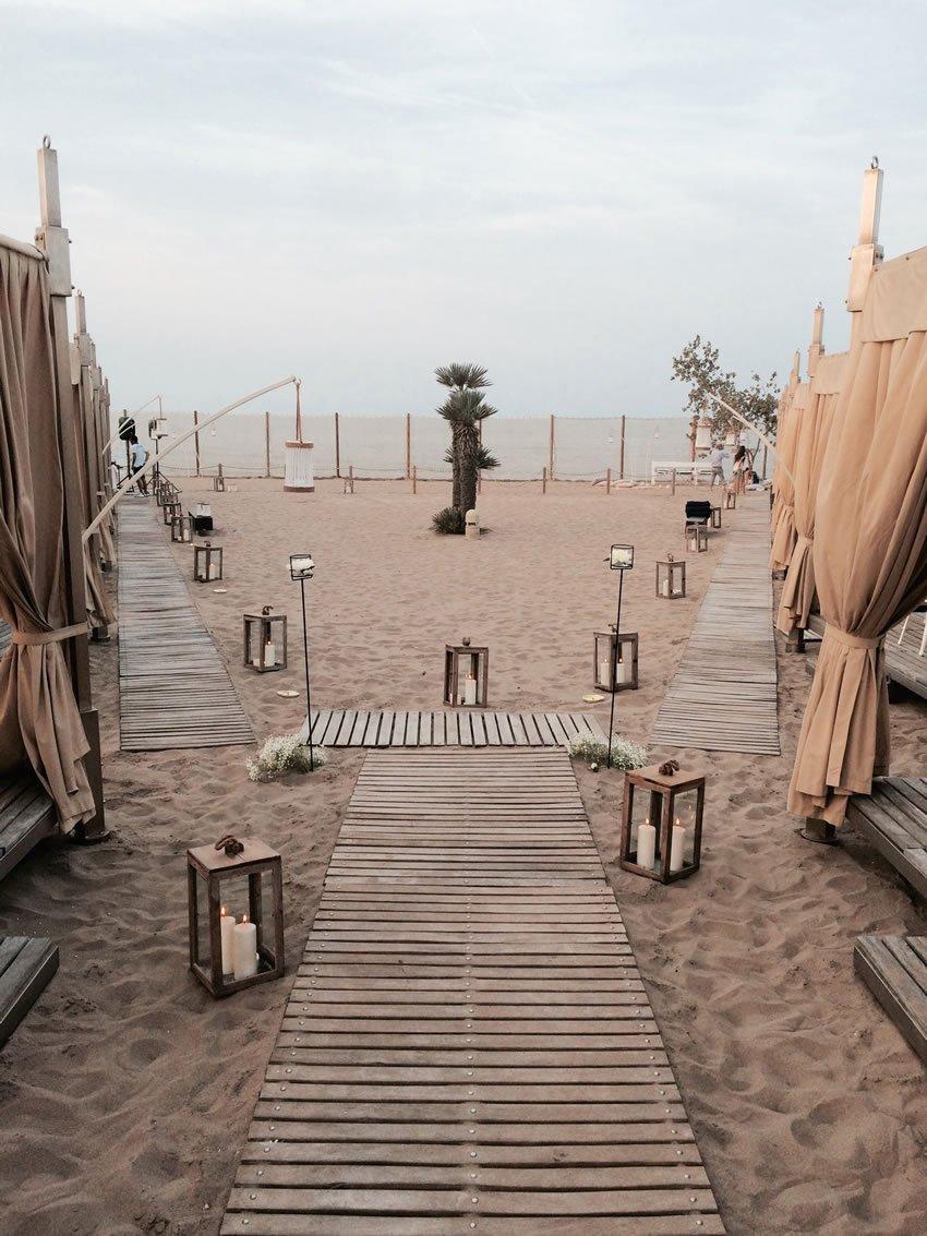 Matrimonio Spiaggia Isola Verde : Matrimonio spiaggia sottomarina in